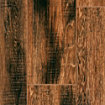 12mm Mill River Walnut Laminate